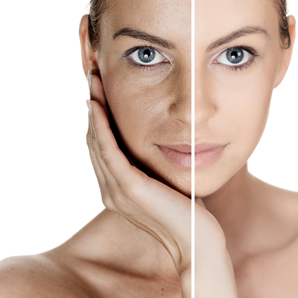 Ce ingrediente necesita celulele pielii pentru a ramane active?