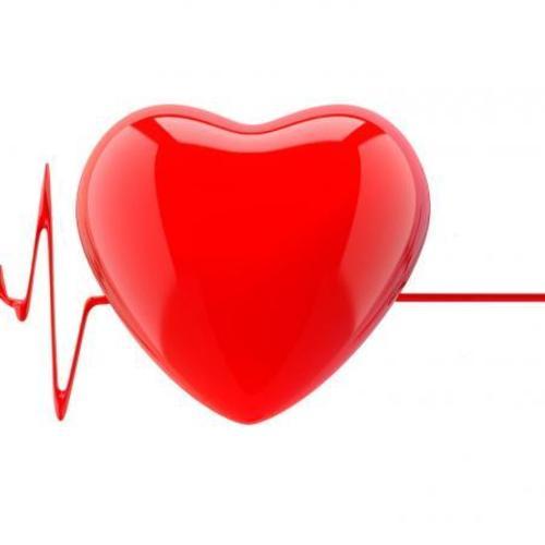 Ai grijă de inima ta!