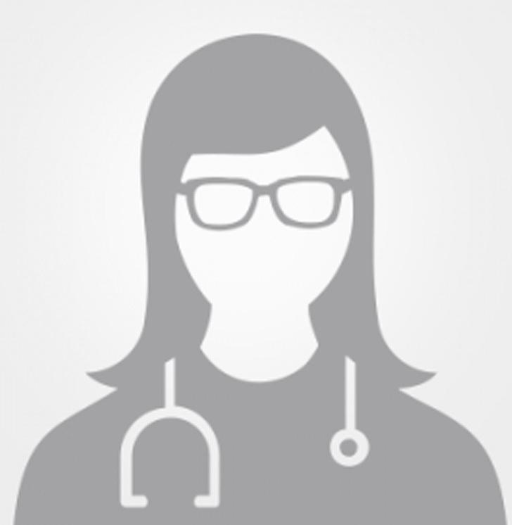 Dr. Mutiu Irina