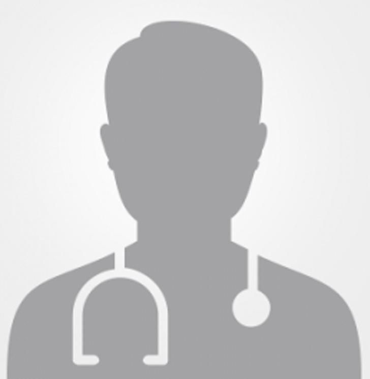 Dr. Mihali - Oniga Emmanuel